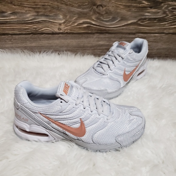 e4d8dfb09e Nike Shoes | New Air Max Torch Sneakers | Poshmark